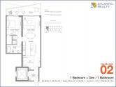 icon-bay-02-floor-plan