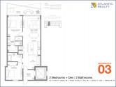 icon-bay-03-floor-plan
