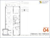 icon-bay-04-floor-plan