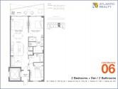 icon-bay-06-floor-plan