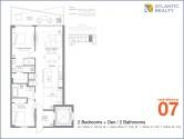 icon-bay-07-floor-plan
