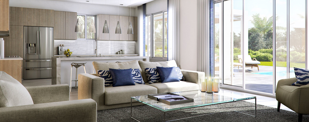neovita-doral-Interior-photo