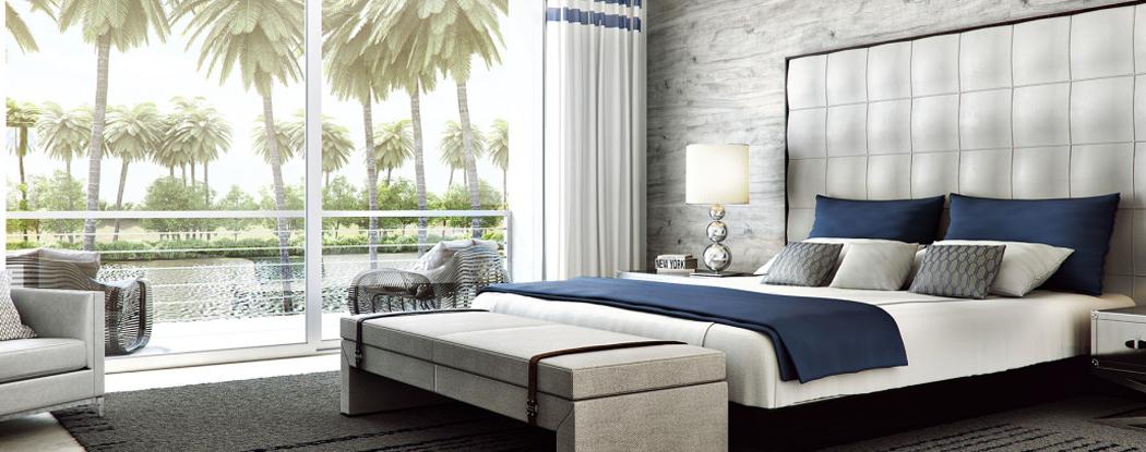 Neovita-Miami-Doral-Interior