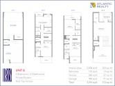 iris-on-the-bay-B-Floor-Plan
