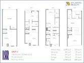 iris-on-the-bay-C-Floor-Plan