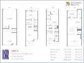 iris-on-the-bay-D-Floor-Plan