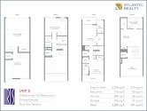 iris-on-the-bay-E-Floor-Plan