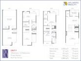 iris-on-the-bay-F-Floor-Plan