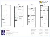 iris-on-the-bay-G-Floor-Plan