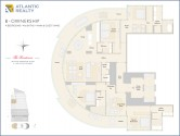 island-gardens-miami-a-yachting-resort-B-floor-plan