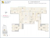 island-gardens-miami-a-yachting-resort-D-floor-plan