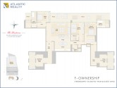 island-gardens-miami-a-yachting-resort-F-floor-plan