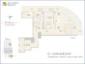 island-gardens-miami-a-yachting-resort-O-level1-floor-plan