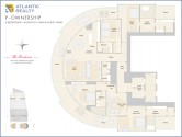 island-gardens-miami-a-yachting-resort-P-floor-plan
