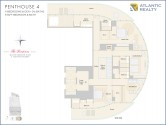 island-gardens-miami-a-yachting-resort-PH4-level2-floor-plan