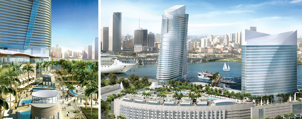 island-gardens-miami-a-yachting-resort-ext2
