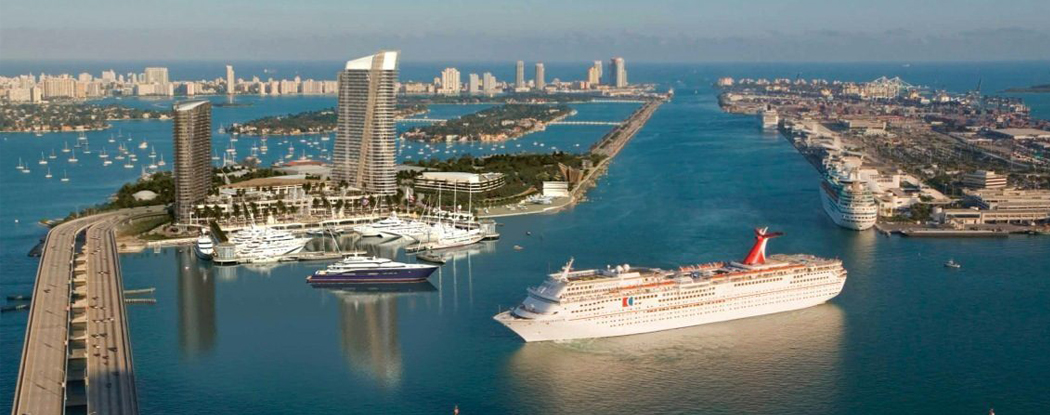 island-gardens-miami-a-yachting-resort-ext7