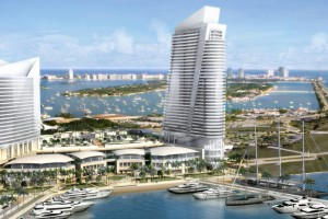 island-gardens-miami-a-yachting-resort-thumbnail
