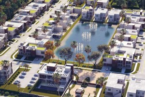 New constructions houses in doral fl