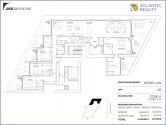 jade-signature-A1N-floor-plan