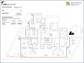 jade-signature-A1S-floor-plan
