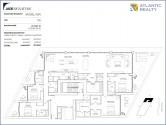 jade-signature-A2N-floor-plan
