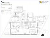 jade-signature-A2S-floor-plan
