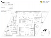 jade-signature-A3N-floor-plan