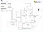 jade-signature-B-floor-plan