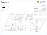 jade-signature-D1-floor-plan