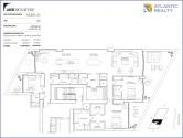 jade-signature-D2-floor-plan