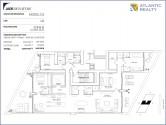 jade-signature-D3-floor-plan