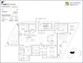 jade-signature-D4-floor-plan