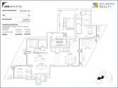 jade-signature-D5-floor-plan