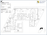jade-signature-D6-floor-plan