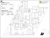 jade-signature-E1-floor-plan
