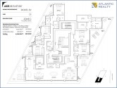 jade-signature-E2-floor-plan