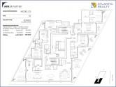 jade-signature-E3-floor-plan