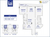kai-bay-harbor-B-floor-plan