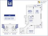 kai-bay-harbor-C-floor-plan