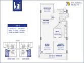 kai-bay-harbor-D-floor-plan