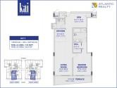 kai-bay-harbor-E-floor-plan