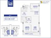 kai-bay-harbor-F-floor-plan