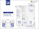 kai-bay-harbor-G-floor-plan