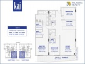 kai-bay-harbor-H-floor-plan