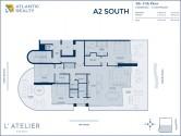 l-atelier-residences-A2-S-floor-plan