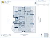 l-atelier-residences-B-floor-plan