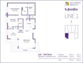 le-jardin-1-floor-plan