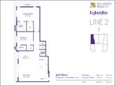 le-jardin-2-floor-plan