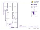 le-jardin-3-floor-plan